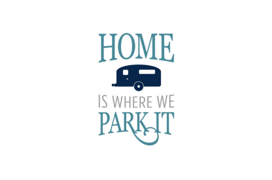 HomePark