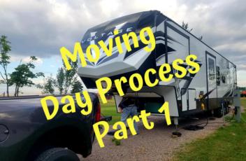MovingDay Part1